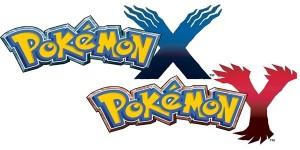 PokémonXYlogo