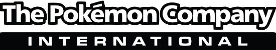 The_Pokémon_Company_Logo
