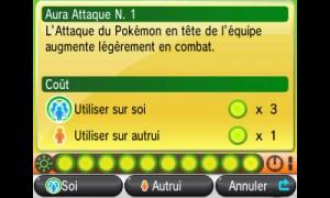 PokémonXY O-Auras (2)