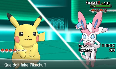 PokémonXY PSS (5)