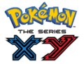 Pokémon_the_Series_XY_logo