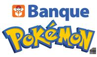 bank_logo_FR