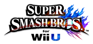 Super Smash Bros pour Wii U