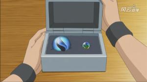 pokemon x comment avoir des mega gemme