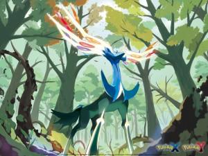 Xerneas-Pokemon-X-and-Y_1024x768_fr