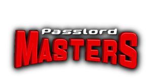 Passlord Masters