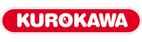 Logo Kurokawa