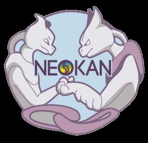 Logo Neokan