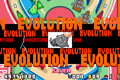 Pinball RS - Evolution