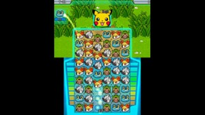 pokemon_battle_trozei_ss02_fr