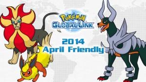 2014-april-friendly