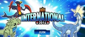 DéfiInternationalJuin2014