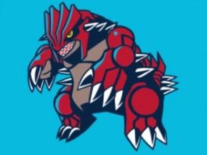 Premiers DLC pour Pokémon Art Academy Pokemon-Art-Academy-Groudon-300x225