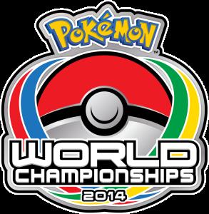 PWC 2014 : Champions Festival en carte Promo 2014-World-Championships-logo_RGB-293x300