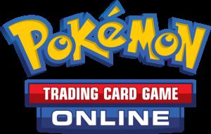 JCC Pokémon Online bientôt sur iPad Pok%C3%A9mon-TCGo-300x191