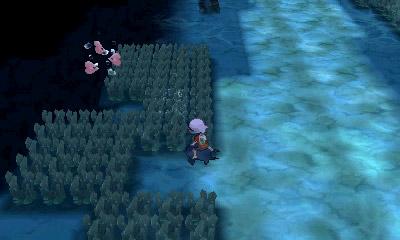 Pokémon ROSA : nouvelle bande-annonce