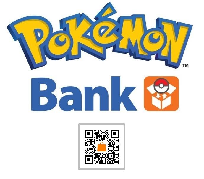 comment avoir la banque pokemon gratuitement