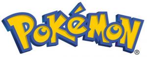 LogoPokémon