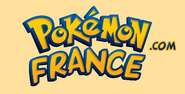 Pokémon-France recrute !