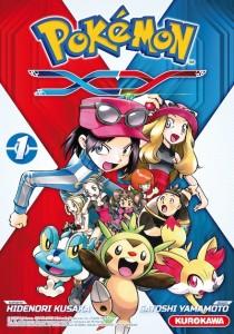 Pokémon-XY-C1_440