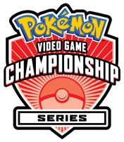 Video_Game_Championships_logo