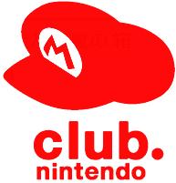 Le Club Nintendo ferme en septembre