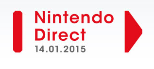 NintendoDirect14janvier15