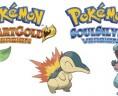 Les Pokémon en troupeaux