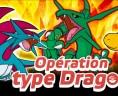 Les résultats de l'Opération type Dragon sont disponibles