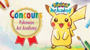 pokemon-art-academy-competition-169-fr