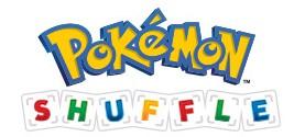 Shaymin arrive sur Pokémon Shuffle !