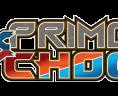 Sortie de l'extension Primo-Choc