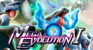 MegaEvolutionFranceActe1