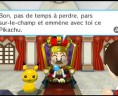 pokemon_rumble_world_01_fr