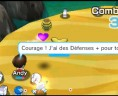 pokemon_rumble_world_04_fr