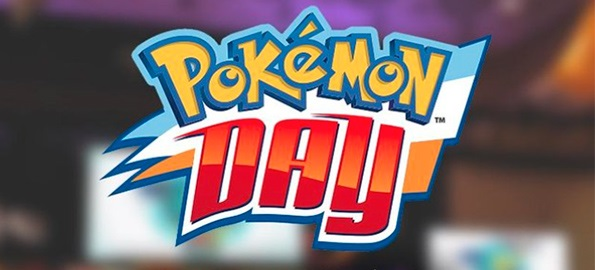 pokemondaymasthead