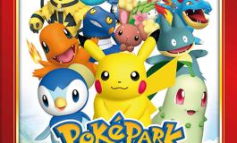PS_Wii_PokePark_NS_frFR