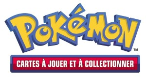 jcc-pokemon-online-01