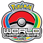 Pokémon World Championships 2015
