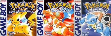 pokemon-002
