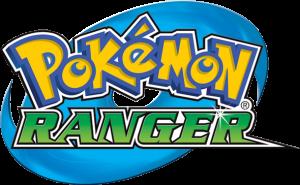 Pokémon_Ranger