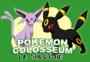 ColosseumSoluce