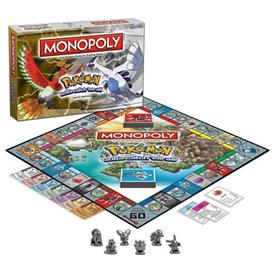 MonopolyJohto