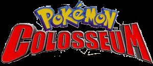 Pokémon_Colosseum_Logo