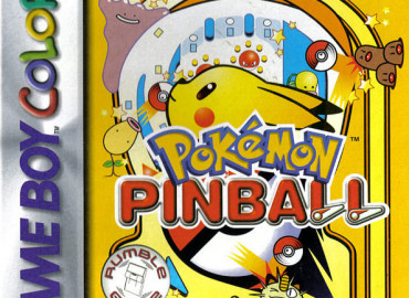 Pokémon_Pinball_Box