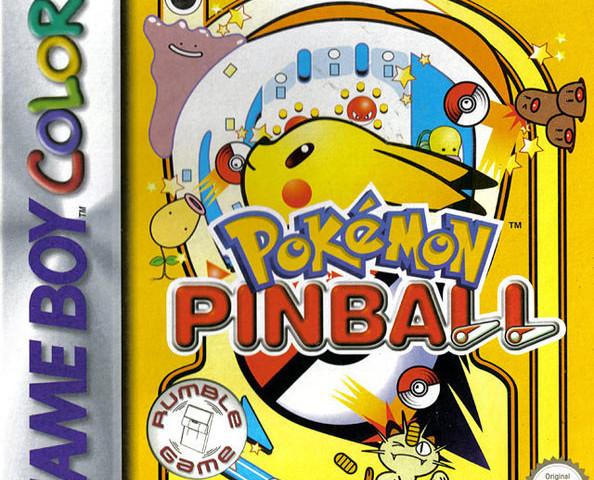 Pokémon_Pinball_Box