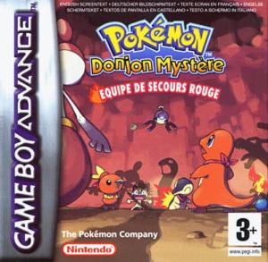 Pokémon_donjon_rouge