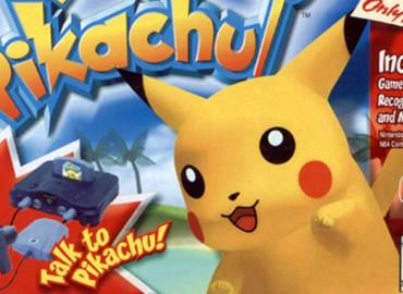 hey-you-pikachu