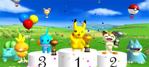 pokemon-dash