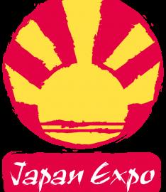 Japan_Expo_Logo-234x300